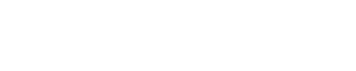 Connect live with a Federal team member