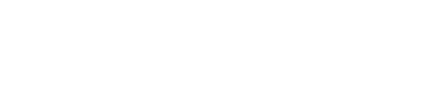 Check out our New Hire video and other resources