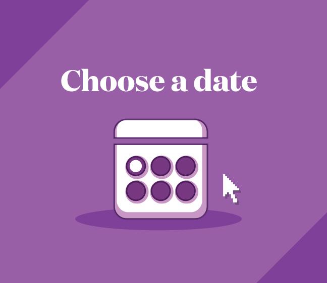 AetnaFedsLive - Schedule a One-on-One | AetnaFeds com